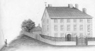 Warrington Academy 1757