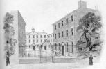 Warrington Academy 1762